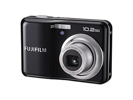 fujifilm finepix a180 digital camera black amazon co uk camera rh amazon co uk Mac Cube Manual DSC 1555MX User Manual