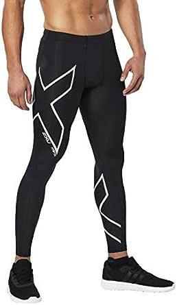 2XU Ma3517b - Pantalón Compresivo Hombre