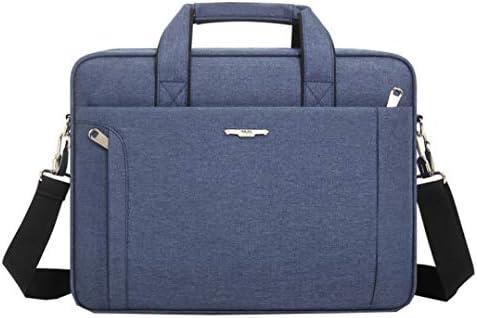 ビジネスバッグ メンズ レディース ショルダーバッグ トートバッグ ブリーフケース 2WAY A4サイズ対応 大容量 15.6インチ 14インチ ノートパソコン入れる可能 防水 仕事 通勤