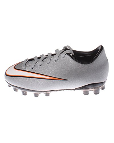 Nike JR MERCURIAL VICTORY V CR AG