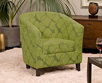sofa collection funky fabric benissa tub chair armchair seating