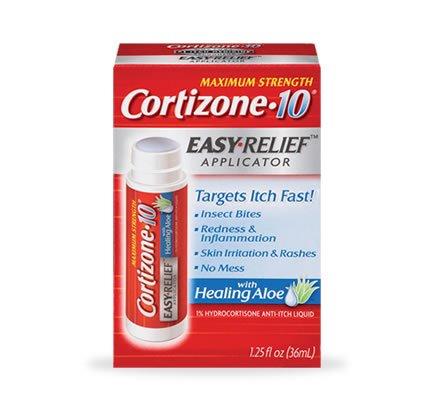cortizone-10-hydrocortisone-anti-itch-liquid-easy-relief-applicator-125-oz