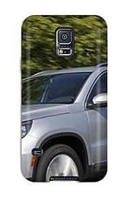 Heidiy Wattsiez's Shop 2618099K74031403 Fashion Protective Volkswagen Tiguan 39 Case Cover For Galaxy S5