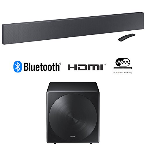 Samsung HW-NW700