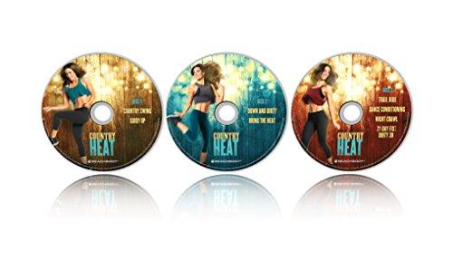 Buy piyo dvd