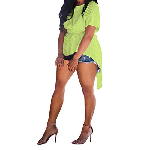 Long Sleeve Shirt Women Short Sleeve Shirt Women