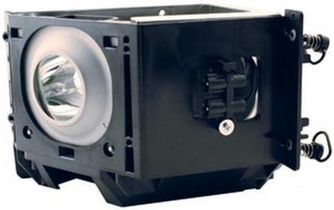 Samsung BP96-00677A DLP TV Assembly with Original P-VIP Bulb