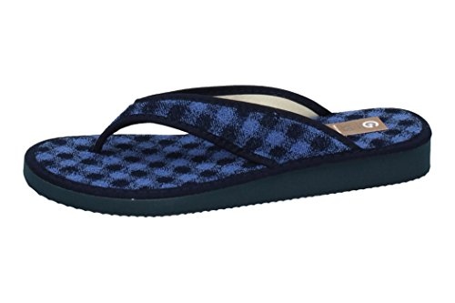 Gema Gema Donna Marino Marino Pantofole Donna Garcia Garcia Pantofole Gema Garcia B7RwqPx