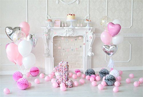 In 2019 Fashion Mehofoto Wild One Baby Birthday Party Photography Backdrops Dessert Table Decor Photo Background Photocall Printed Backdrop Fragrant Flavor