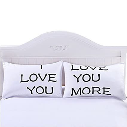 Gifts that say i love you for her