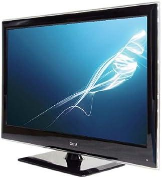 CGV LEE 22 HD-W 10 - Televisor HD 1080p (pantalla LCD de 22
