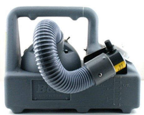 B&G Flex - A - Lite 2600 Fogger with 48 - Inch Hose by DavesPestDefense