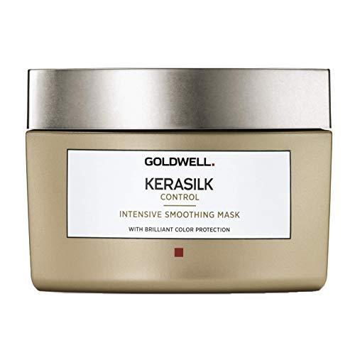 Goldwell Kerasilk Control Intensive Smoothing Mask 200mL 6.7oz