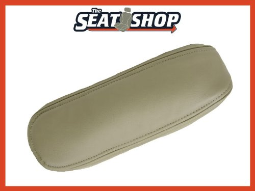 04 ford seat covers - 3