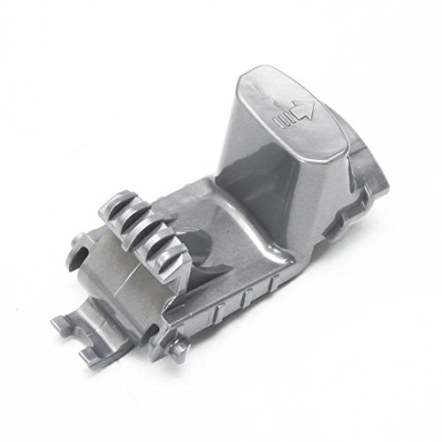Dyson DY-91130401 Vacuum Handle Release Pedal Genuine Original Equipment Manufacturer (OEM) Part