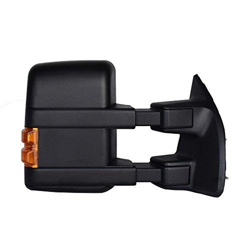 Amazon Com Dedc Ford Towing Mirrors F250 Ford Tow Mirrors Manual Guide