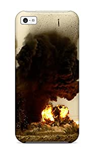 ZippyDoritEduard JlBNuIs1515ywqPG Case For Iphone 5c With Nice Explosion Appearance