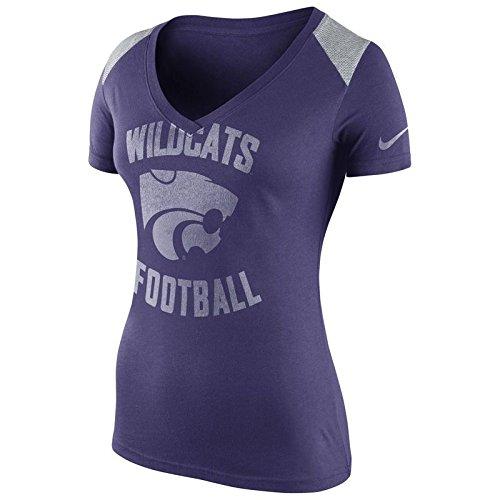 Nike Kansas State Wildcats - 8