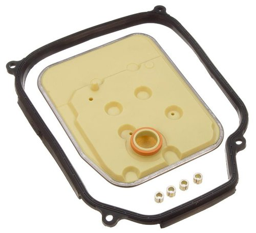 Aftermarket Automatic Transmission Filter Kit