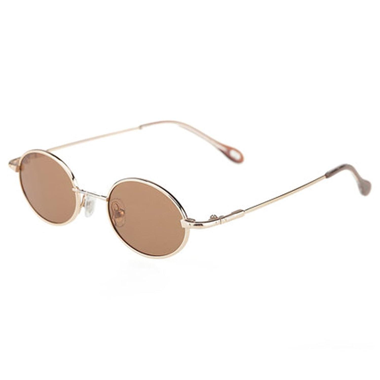 ZY Sunglasses EYEWEAR ユニセックスアダルト B07CB4DMWB