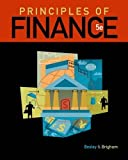 Principles of Finance 5th Edition