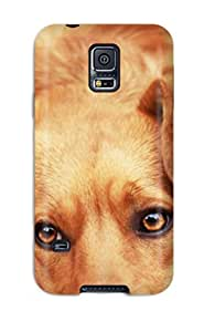 Alpha Analytical's Shop New Style 1428812K50060815 Case Cover For Galaxy S5/ Awesome Phone Case