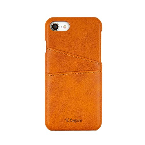 Iphone 7 Wallet Phone Case   Ultra-Slim Leather Credit Card Holder   iphone case for men   iphone 7 case for women   Apple iphone 7 case