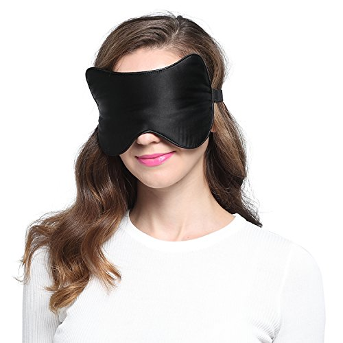 Sleeping Eye Mask Template - 8