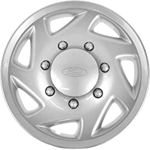 Ford F8UZ1130AA Wheel Cover