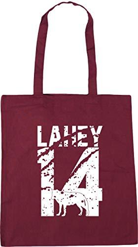 Shopping Bag HippoWarehouse Gym 42cm 14Tote Lahey litres Beach x38cm Burgundy 10 Eaqa6F