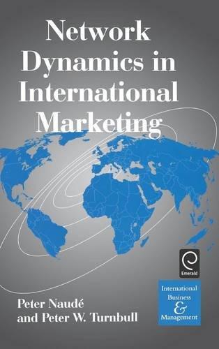 International Management Technology Entrepreneurship Competitive Pdf 2134b8272 Jak Ae Zbavit Akne