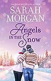 """Angels in the Snow An Anthology (Mistletoe and Maternity)"" av Sarah Morgan"