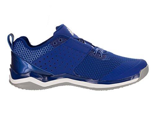 d9784ace085 adidas Men s Freak X Carbon Mid Cross Trainer - RunnerTrainers.com