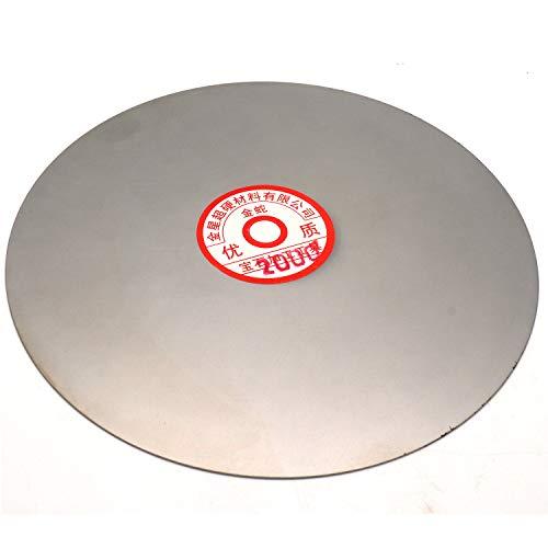 Disco de pulido 8-inch 2000 Grit