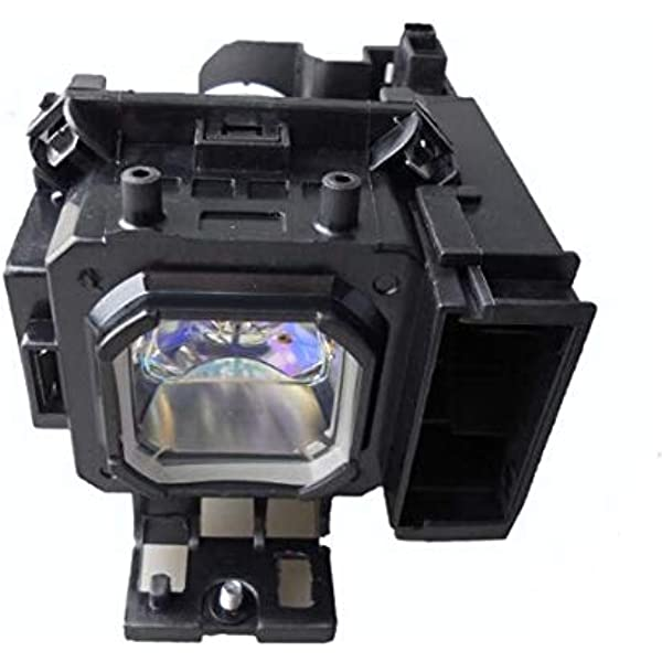 Projector Lamp for NEC VT590 VT595 VT695