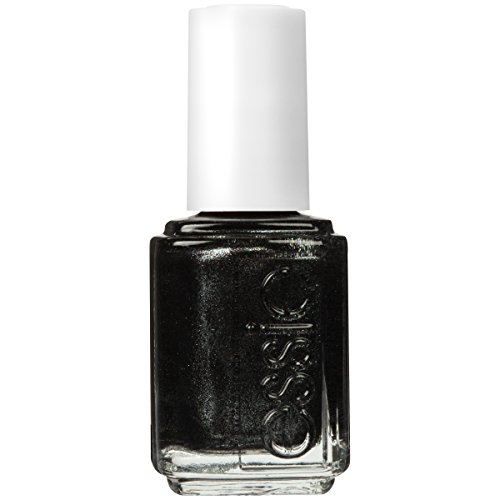 - essie nail color,Trible Text-Styles,neutrals,grays and browns, 0.46 fl. oz.