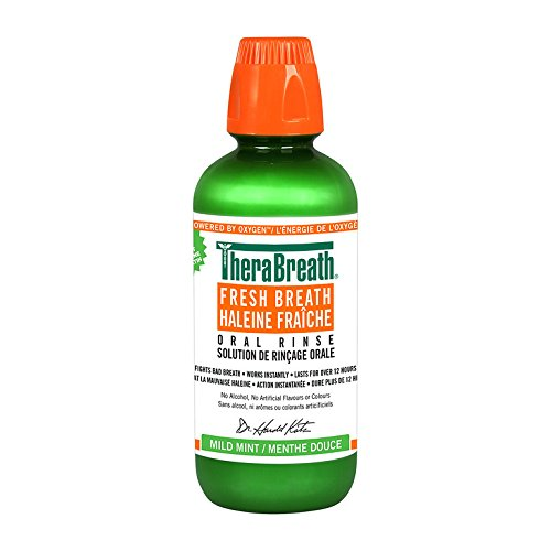 Best Rated in Breath Fresheners & Helpful Customer Reviews - Amazon ca