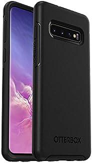 Otterbox 77-61312 Case para Galaxy S10, Color Black