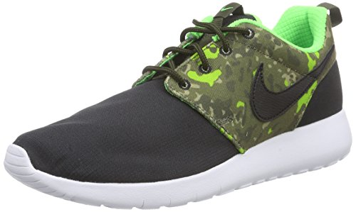 Nike Sports Print gs One Ext Roshe En rxIaprE