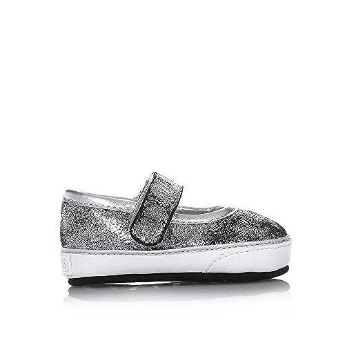 Guess Chaussures Souples Pour Bébé (Fille)  5Fsnp1502677  - €22.89 cab29d9d79b1