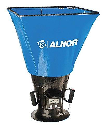 Alnor Air - TSI 6200D Alnor LoFlo Balometer Capture Hood, 34-1/2