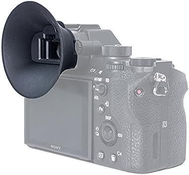 Sony Alpha Series G-Copa EVF ocular