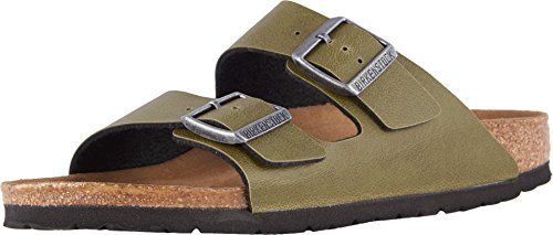 Birkenstock Arizona Vegan Sandal - Women