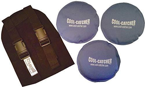 CoolCatcher BaseballSoftball Catcher Masks