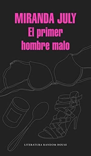 Amazon.com: El primer hombre malo (Spanish Edition) eBook: Miranda ...