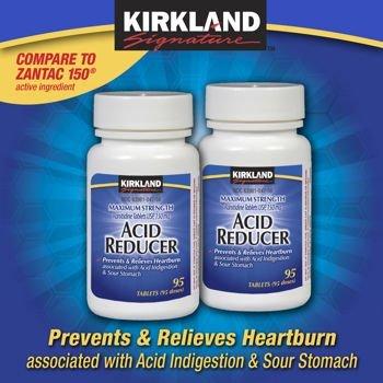 kirkland-signature-acid-reducer