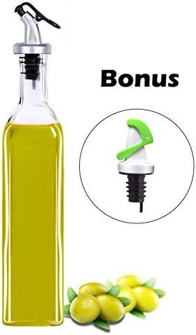 Dispenser Elegant Life Automatic Dispensing product image
