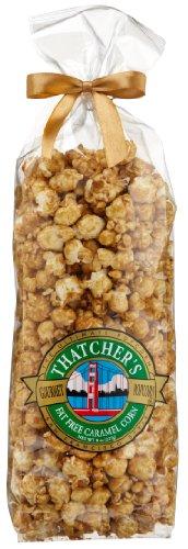 non fat popcorn - 1