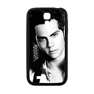dylan o brien Phone Case for Samsung Galaxy S4 Case