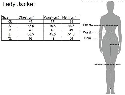 Eono Essentials Forro polar el/ástico y ligero con tejido en forma de cuadr/ícula para hombre gris degradado M